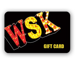 wsk-giftcard2
