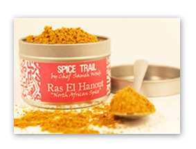 wsk-spices2