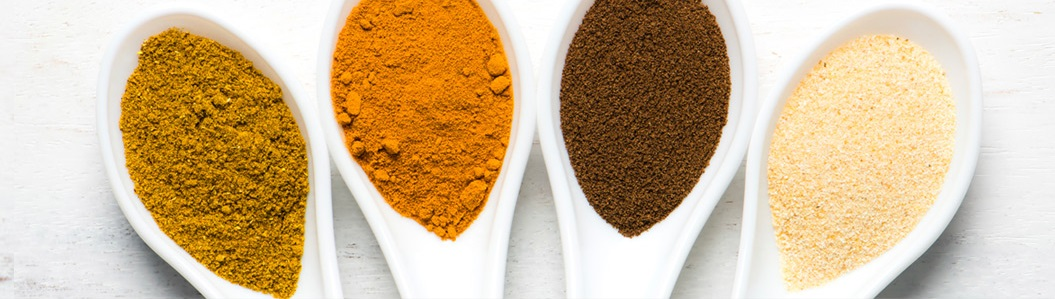 spices-main-image
